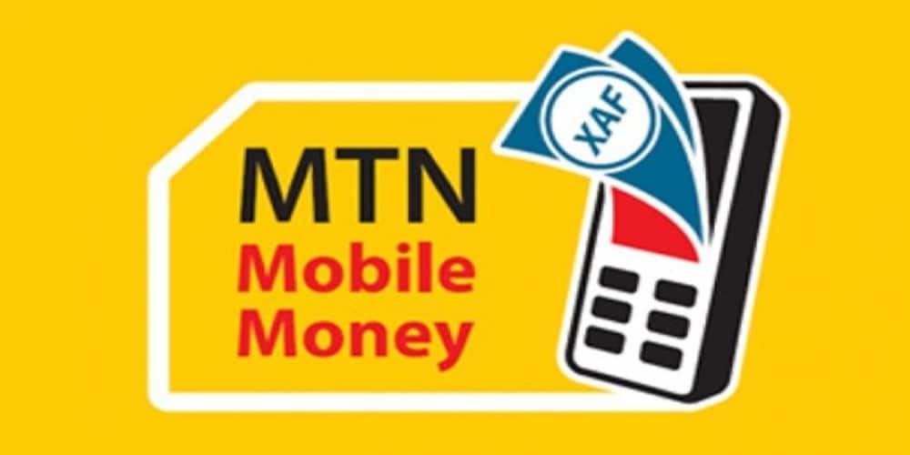 Telcos should be treated like banks to help reduce MoMo fraud - Cyber security expert