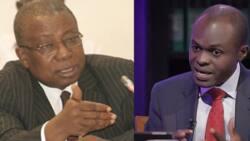 Health Minister should be fired over Sputnik-V vaccine deal – Martin Kpebu
