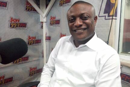 Maurice Ampaw dares disgraced teachers to sue Ghana Education Service