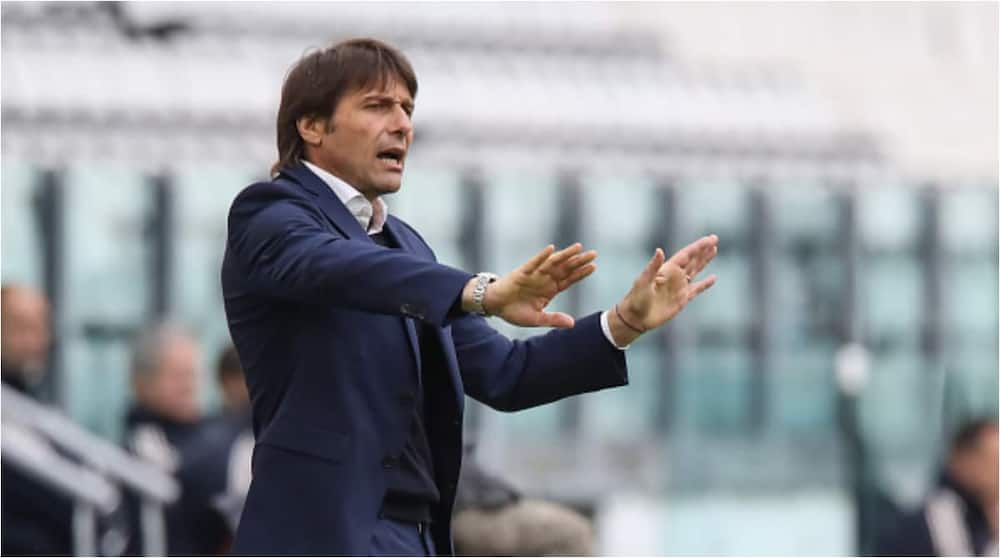 Former Chelsea Manager Antonio Conte Warned to Avoid Arsenal Job As Pressure Ramps Up on Mikel Arteta