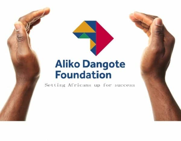 Aliko Dangote: 10 interesting facts about Africa's richest man