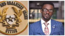Menzgold case: NAM1's case adjourned to Sept 7
