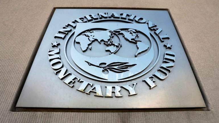 Ghana is more more on HIPC; IMF debunks 'false' social media reports