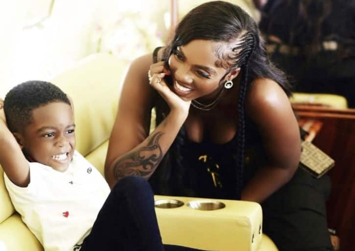 Tiwa Savage biography: boyfriend, net worth, parents, hometown, Wizkid relationship