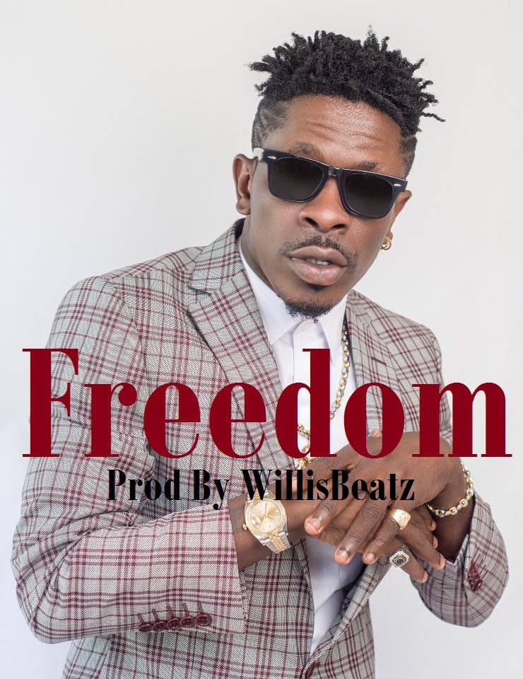 freedom shatta wale download shatta wale freedom freedom by shatta wale