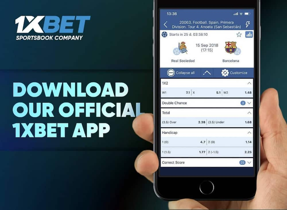 1xBet Ghana Registration: Step-By-Step Guide And Betting Tips