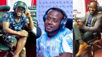 Washing your woman's G-String doesn't make you a fool; I will do it for mine - Nana Romeo