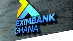 Exim Bank Ghana: background, objectives, products, branches, CEO, latest updates