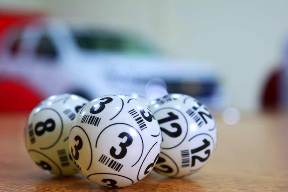 lotto prediction