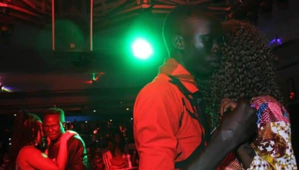 South Sudan couples to show marriage certificates before booking hotel rooms