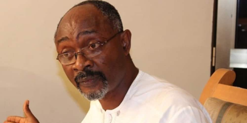 Court finally sells Woyome's 2 Trassaco Valley estate mansions at GH¢13.58m