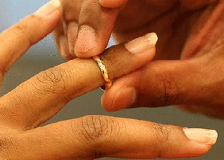It is not by force to change your name after marriage; no law says so – Legal expert