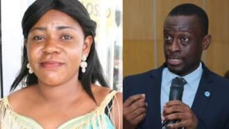 Takoradi woman was never pregnant - Regional Minister