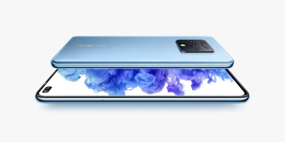 Tecno Camon 16 Premier Review: Africa's Top Chinese Brand Brings The Value