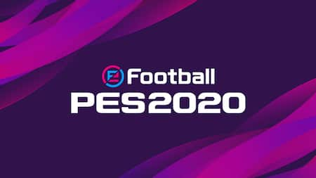 Pro Evolution Soccer changes to eFootball and becomes free to play