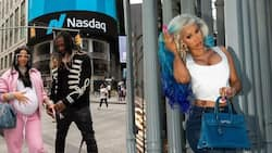 Ouch: Cardi B Slams Troll Claiming Rapper Offset Is Not a Breadwinner in Her Marriage