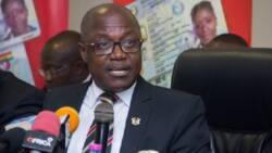 Kwaku Azar defends Ken Attafuah over remarks on not hiring NPP executives