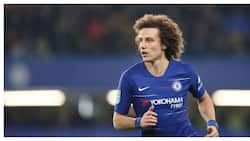 David Luiz set to become 10th player to play for Arsenal and Chelsea (here are the 9 others)