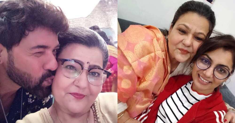 Indu Daasi: Kumkum Bhagya actress Zarina Rosina Khan dies