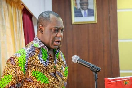 GES terminates appointment of 10 teachers over sexual misconduct and stealing