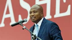 Car loan: People need to know it has never been about us – Ablakwa fumes