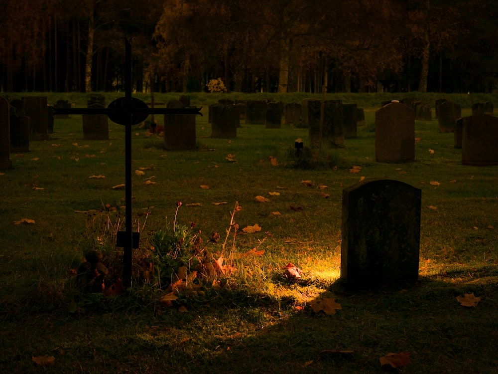 songs about death