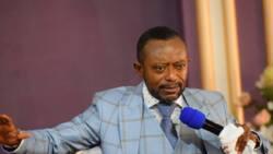 Owusu Bempah: A great prophet in Ghana