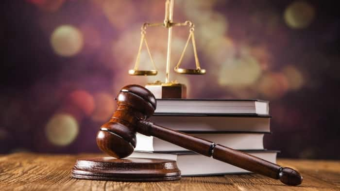 Man wins GHC 73,000 in court one year after his death