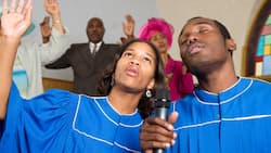 Ghanaians open up about why they stopped going to church; many give detailed reasons