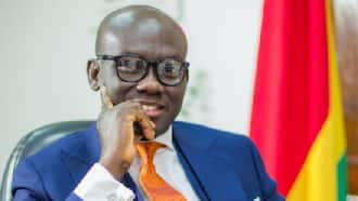 Ghana to pay $170m in massive judgment debt as London court throws out AG's late appeal