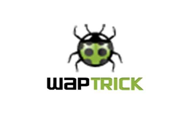 Waptrick Waptrick Mp3