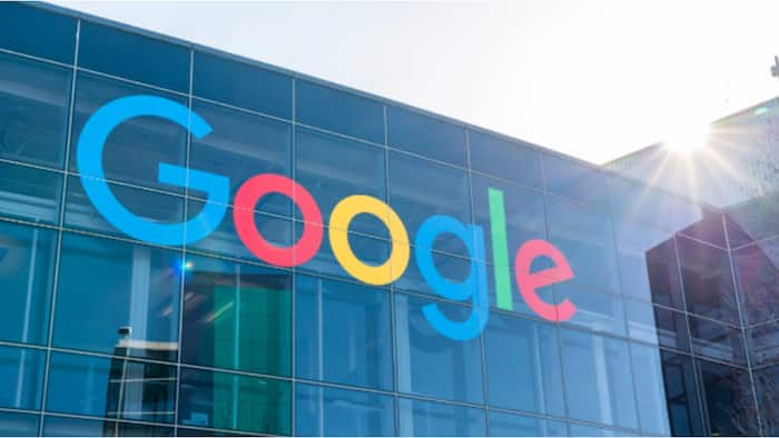 Ghana to benefit from $1B Google investment into Africa for faster internet