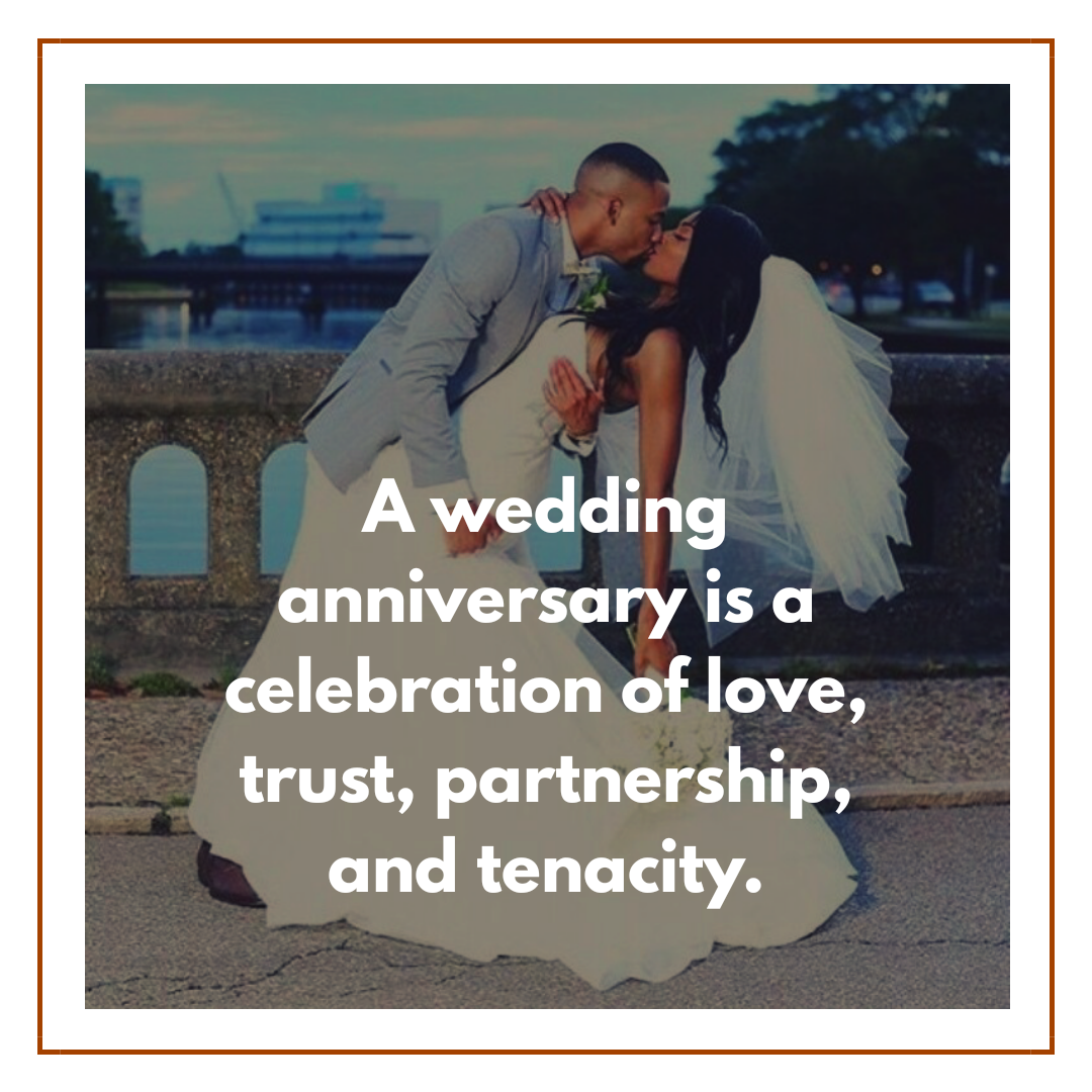 Marriage Anniversary Quotes For Couple: 20 Wedding Anniversary Messages For A Young Couple YEN.COM.GH