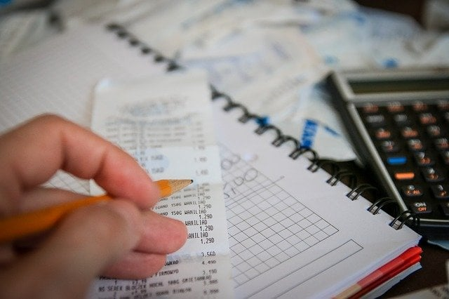 student loan trust fund loan repayment