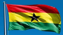 A detailed list of the public holidays in Ghana
