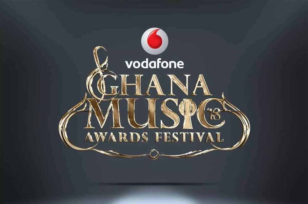 Ghana music awards 2018 winners, Ghana music awards UK, Ghana music awards UK 2018