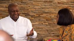 NDC writes to EC for refund of 2020 polls filing fees