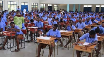WAEC Ghana News Today | WAEC Ghana Rumors and Gossips Daily Updates