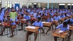 SHS final years to start WASSCE on 20 July; WAEC releases details
