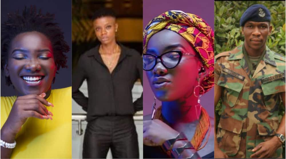 License of driver of Ebony Reigns vehicle expired 3 years before the accident - Court records show