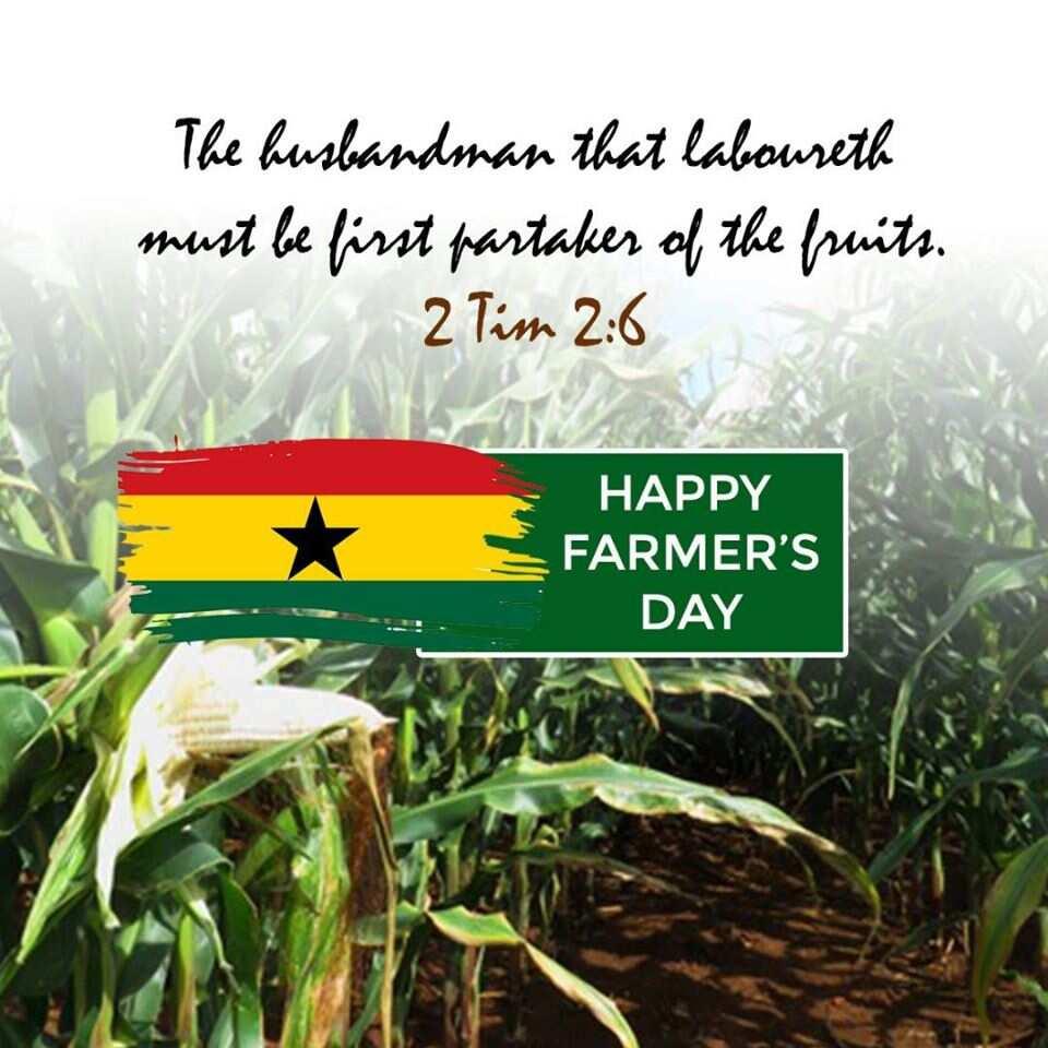 National holidays in Ghana