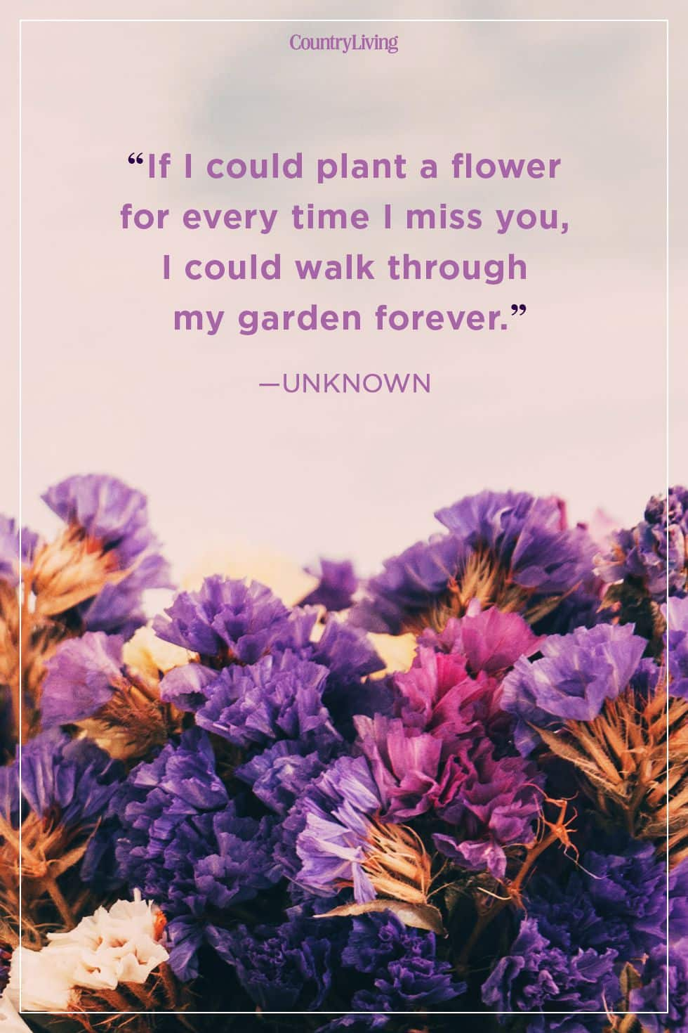romantic messages for boyfriend love messages for him from the heart cute i miss you quotes miss you so much quotes cute missing you quotes