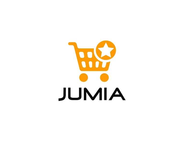 Jumia Ghana location