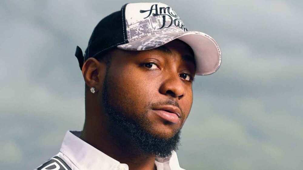 richest musician in Africa