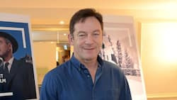 Jason Isaacs: age, wife, movies and TV shows, net worth, latest updates