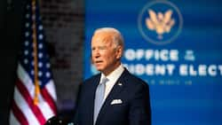 US election: US Electoral College finally confirms Biden's victory, puts Trump's ambition to rest