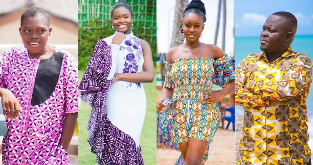 Ghanaian children living with autism to contest for Verna Mr & Miss Autism Ghana