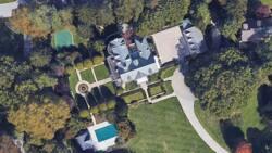 Joe Biden's real estate comes under scrutiny ahead of US elections