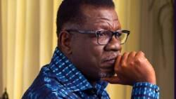 Otabil has unparalleled integrity – Ato Essien