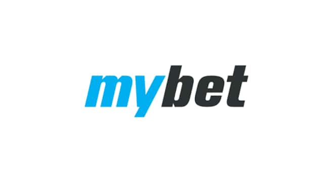 Mybet Africa login